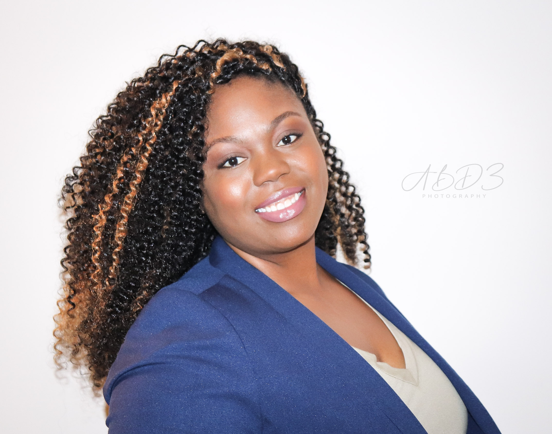 Portia Hines, Licensed Professional Counselor