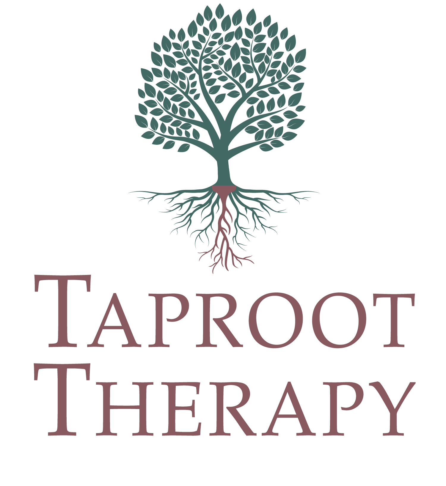 Taproot Therapy Collective, LCSW, Licensed Clinical Social Worker in Birmingham, AL