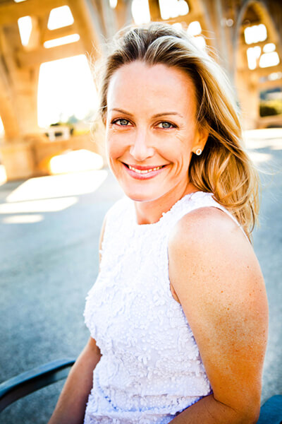 Elizabeth D Winkler, Marriage & Family Therapist Beverly Hills, CA