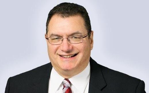 Steven H Mevorah