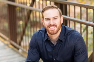 Micah Mabe, LMFT, Marriage & Family Therapistin Roswell, GA