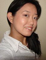 Naoko Nakano Brown, LMHC, Licensed Mental Health Counselor in Seattle, WA