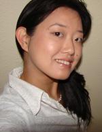 Naoko Nakano Brown, LMHC, Licensed Mental Health Counselorin Seattle, WA