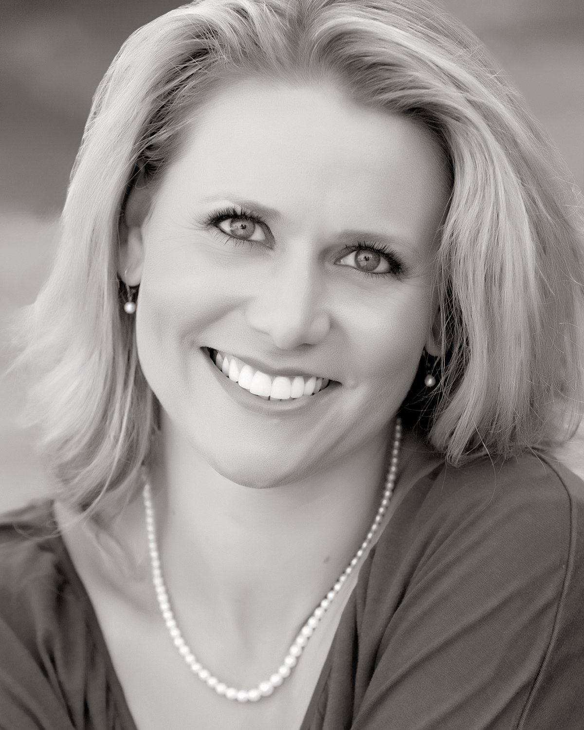 Jen Meyer, Marriage & Family Therapist Denver, CO