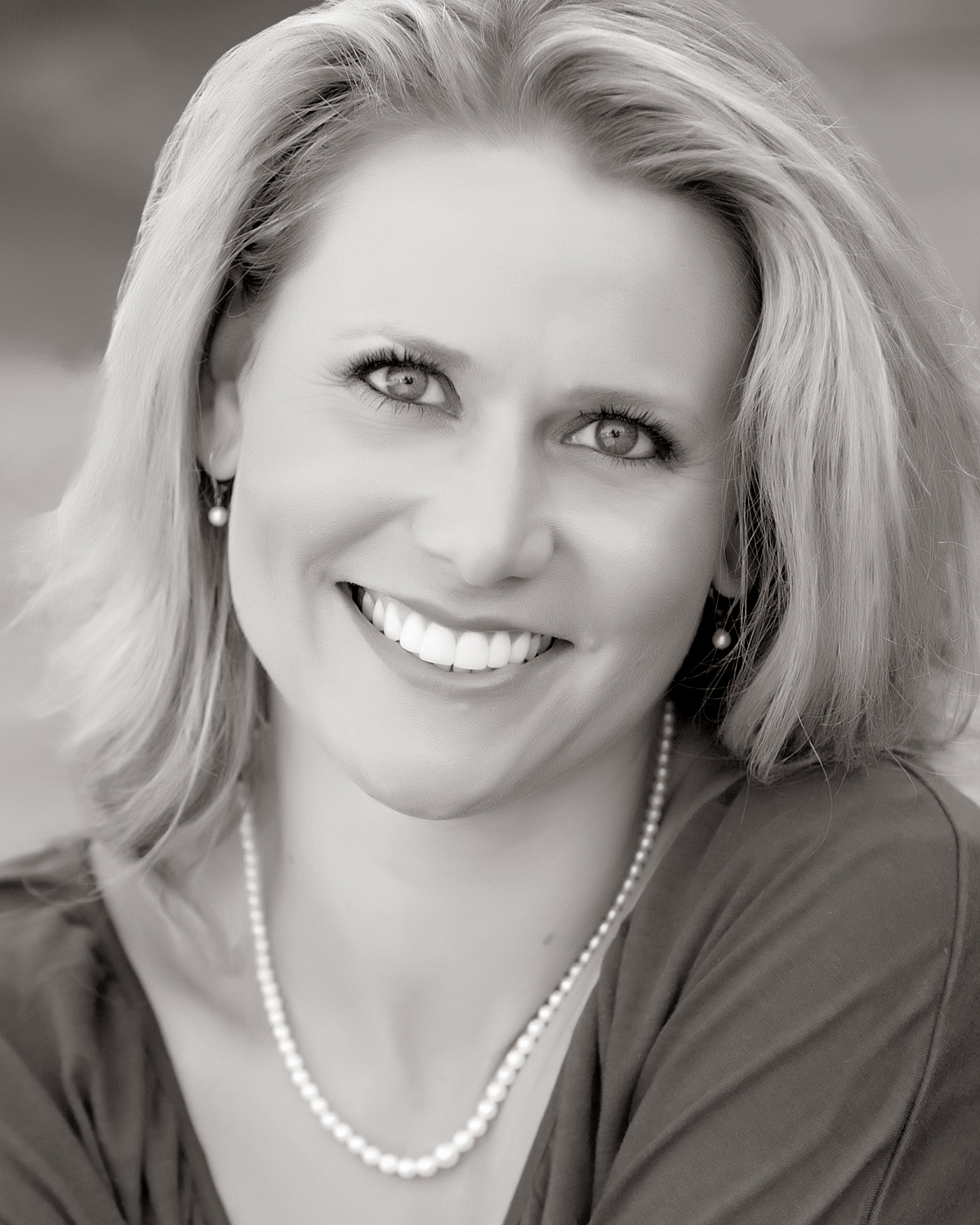 Jen Meyer, Marriage & Family Therapist Denver,