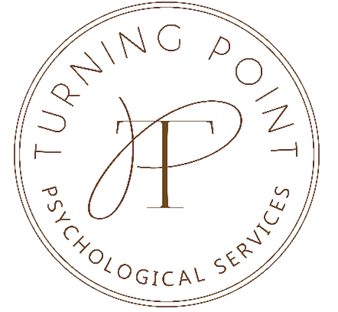 Turning Point Psychological Services, MA, Psychologistin Thornhill, ON