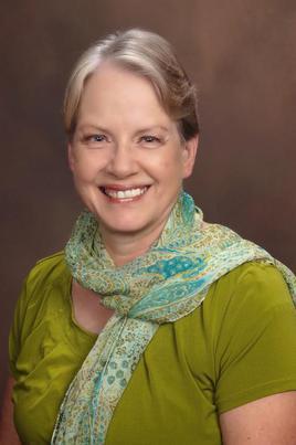 Faline Christensen, LMFT, Marriage & Family Therapistin Spring, TX