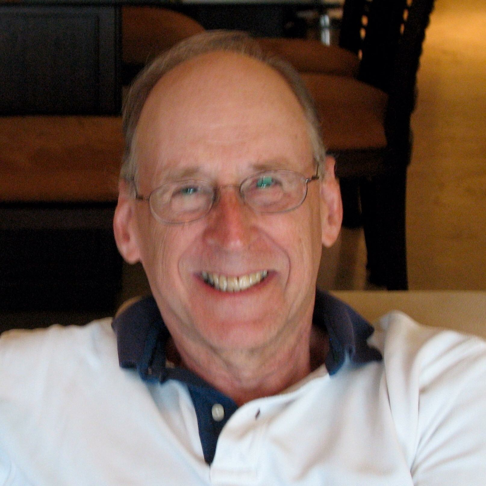 Mark L. Held, Ph.D, PhD, Psychologist in Englewood, CO