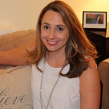 Corinne Scholtz, Marriage & Family Therapist Boca Raton, FL