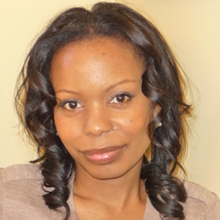 Dionne Frank, LCSW, Licensed Clinical Social Workerin East Brunswick, NJ
