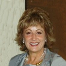 Deborah Kilgore Lindeen, LPCC, Licensed Professional Clinical Counselorin Houston, TX