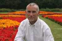 Peter Gordon, LMFT, Marriage & Family Therapist in Moreno Valley, CA