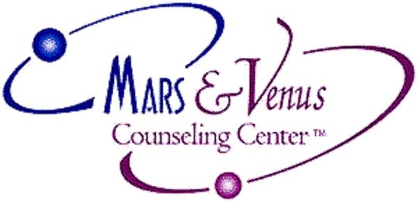 Mars & Venus Counseling Center, LCSW, Social Worker