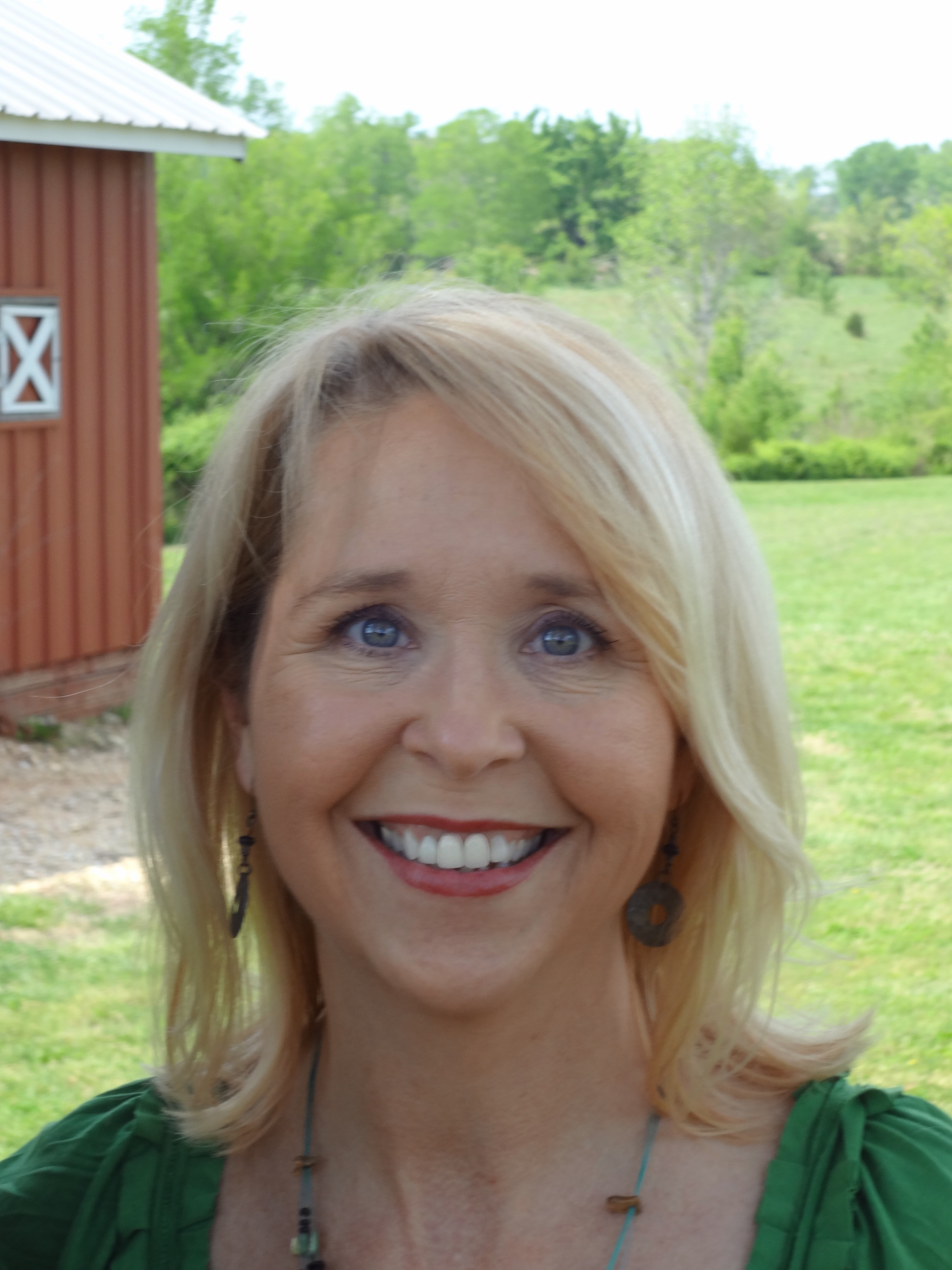 Loresa Stansell, LPCC, Licensed Professional Clinical Counselor in Florence, AL