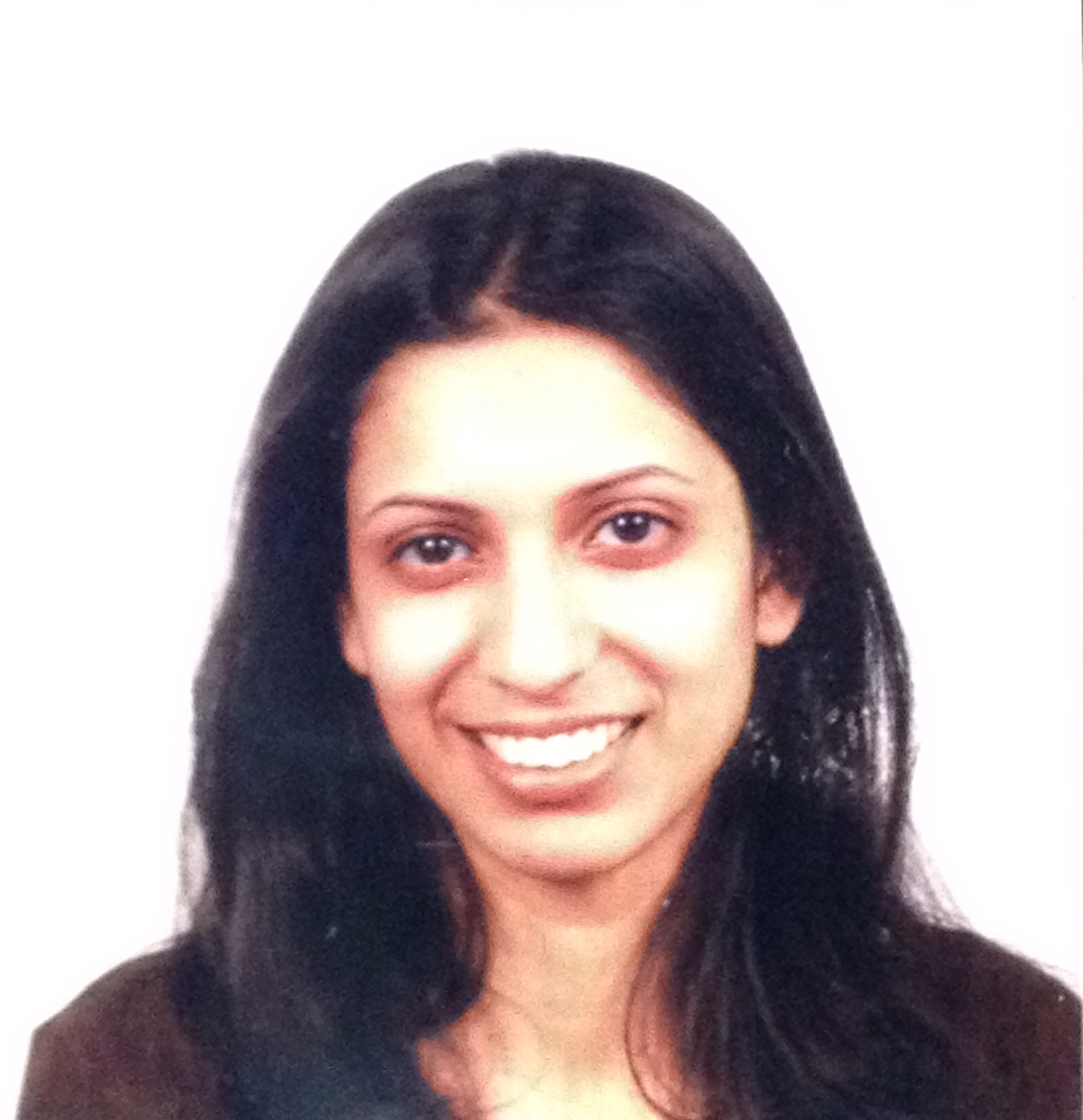Sara Zaidi, LMHC, Licensed Mental Health Counselorin Jersey City, NJ