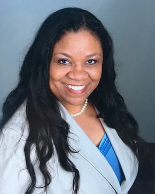 Kimberly Bailey, Marriage & Family Therapist Associatein San Diego, CA