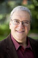 Manny Burgess, Psychologist South Pasadena,
