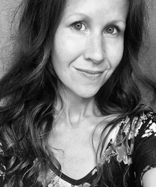 Robyn Flores, Marriage & Family Therapist Associatein Austin, TX