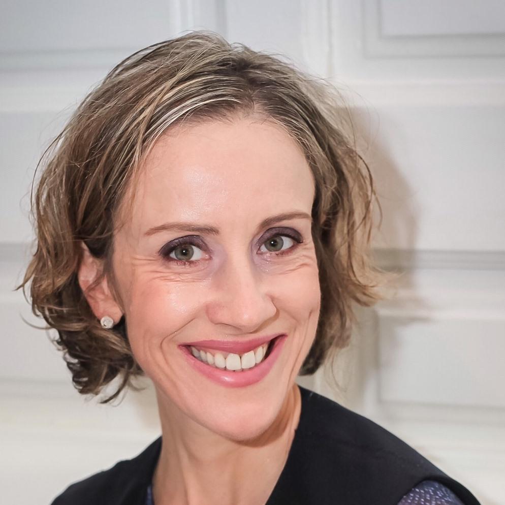 Camilla Dorand, LPCC, Licensed Professional Clinical Counselorin Las Vegas, NV