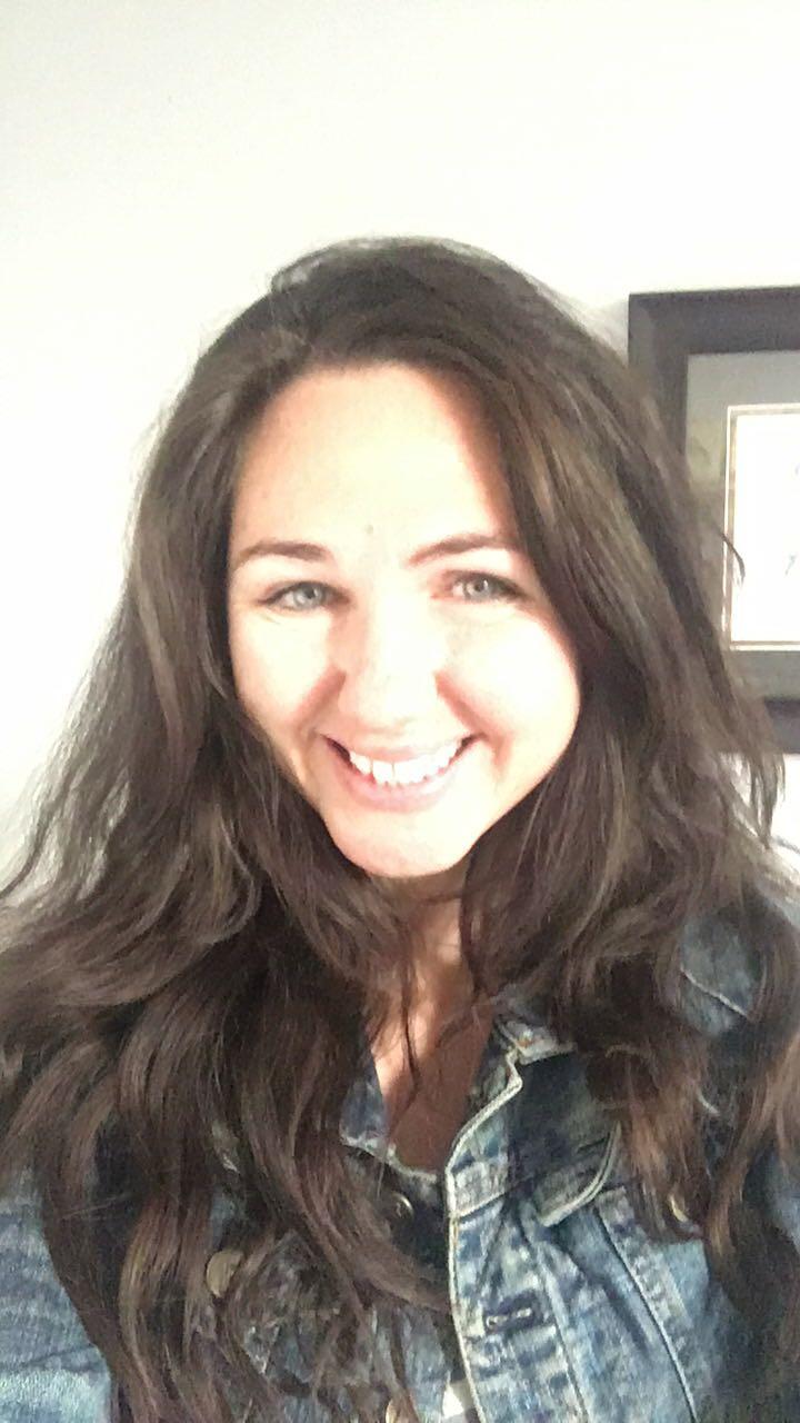 Anna Heschmeyer, LMFT, Marriage & Family Therapist in Abbyville, KS