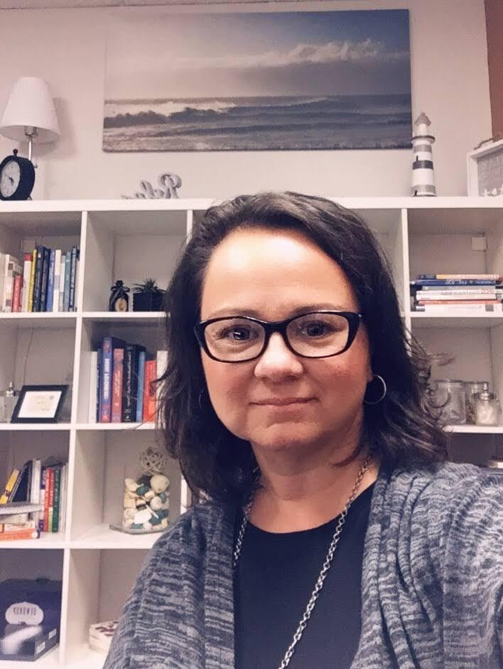 April Murray Bravo, LMFT, Marriage & Family Therapistin Dallas, TX