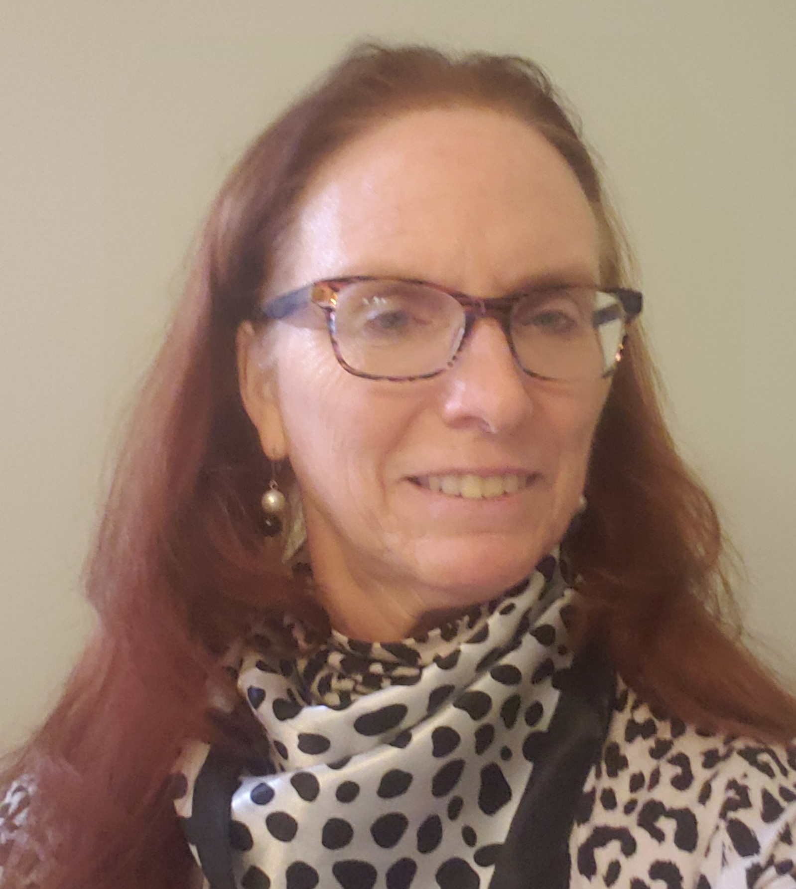 Ginger Culbertson, LMFT, Marriage & Family Therapist in Greenville, SC