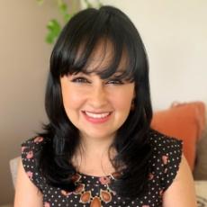 Elizabeth Barraza, LMFT, Marriage & Family Therapistin Fullerton, CA