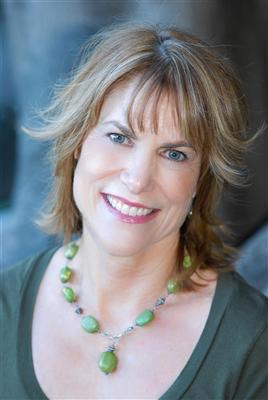 Josie Kelly, Marriage & Family Therapist Westlake Village, CA