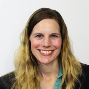 Emily Crawford-Thompson, Psychologist Columbia, MO