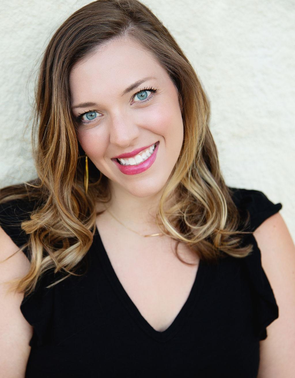 Kimberly Hansley, LPC, Licensed Professional Counselorin Dallas, TX