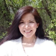 Kelly Fern, LMFT, Marriage & Family Therapistin Minneapolis, MN