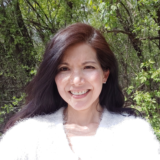 Kelly Fern, LMFT, Marriage & Family Therapist in Minneapolis, MN