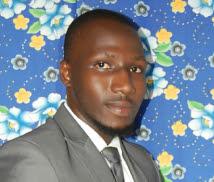 Emmanuel Eze