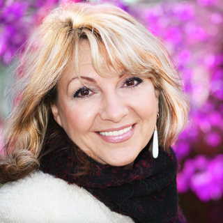 Helen Denise