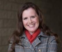 Stephanie Robson, Counselor
