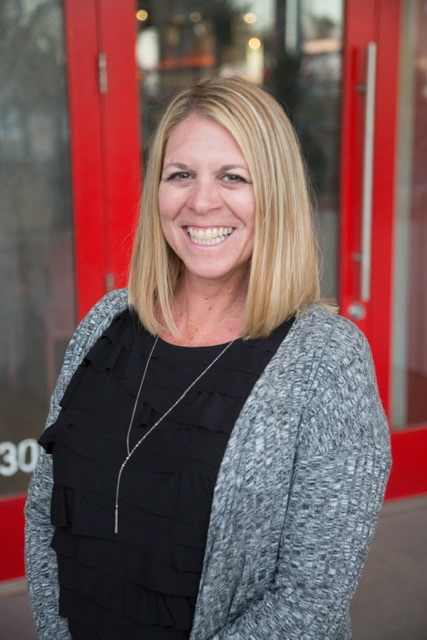 Michele Marie Stamper, LMFT, Marriage & Family Therapist in Santa Ana, CA