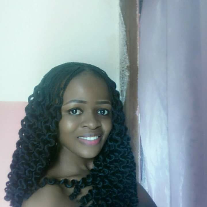 Vivian Nwaozuzu