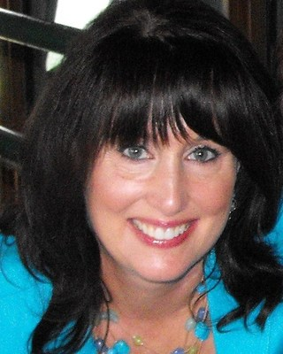 Marla Miner Christensen, LPC, Licensed Professional Counselor in Tualatin, OR