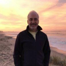 Martin H Klein, Psychologist Westport,