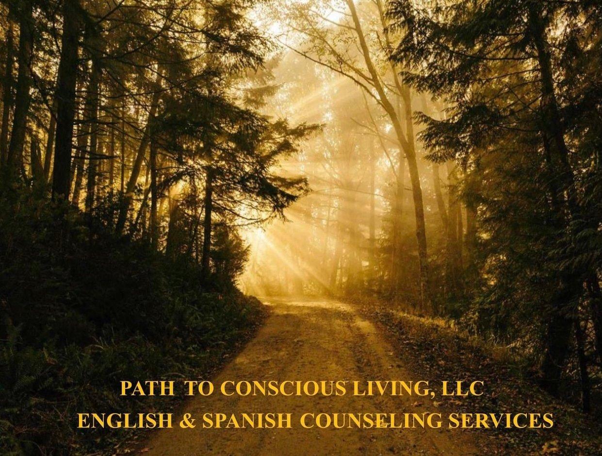 Marsha R Mudrey, MA, LPC, NCC, LPC, Licensed Professional Counselor in Canton, GA