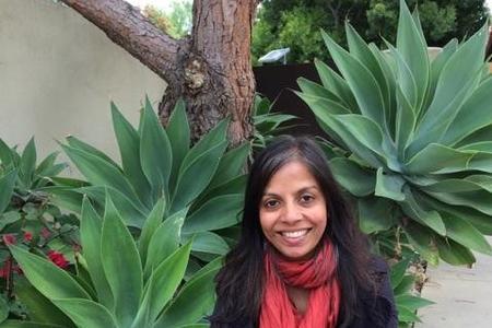 Rita Patel, LPCC, Licensed Professional Clinical Counselorin Marietta, GA