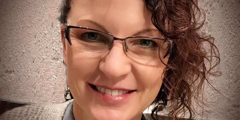 Kelli McLeod Roy, LPC, Licensed Professional Counselor in Decatur, GA