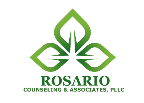 Rosario Counseling & Associates, Licensed Professional Counselor Raleigh,