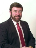 Jack Burns, LPC, Licensed Professional Counselorin Kennesaw, GA