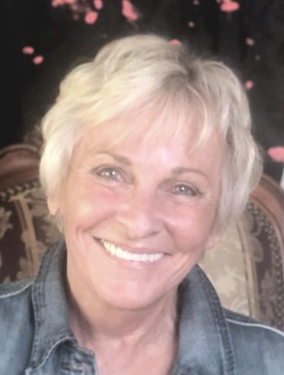 Dr. Judith Heckenlaible-Habig, LPC, Licensed Professional Counselorin Phoenix, AZ