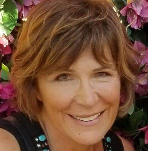 Donna Carollo, Marriage & Family Therapist San Clemente, CA