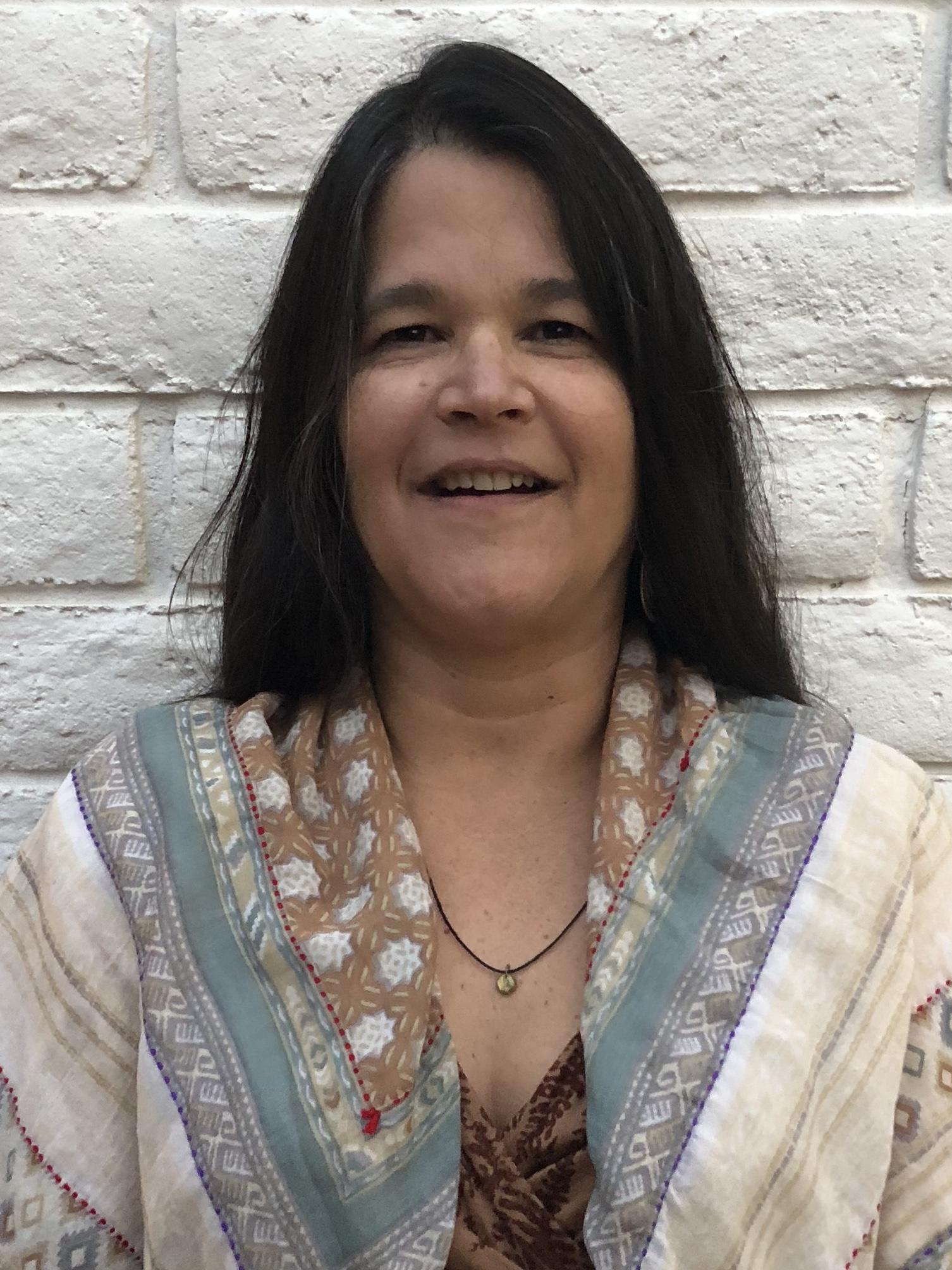 Alicia Bradshaw, Marriage & Family Therapist Chattanooga,