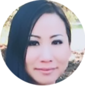 CamTu Nguyen , Psychologist Ontario, CA