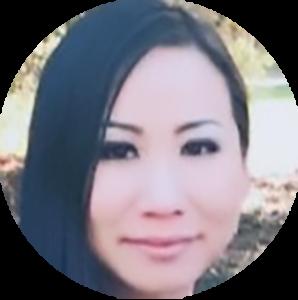 CamTu Nguyen, PsyD, Psychologistin Ontario, CA