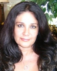 Sohila Sue Sakuei , Marriage & Family Therapist Ventura, CA